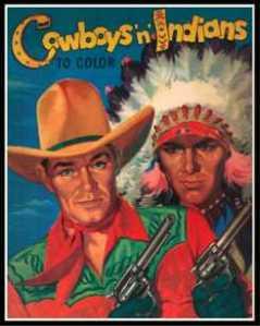 cowboys&indians