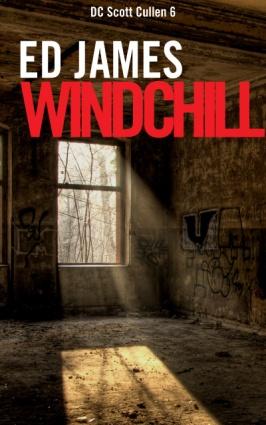 SML-6-WINDCHILL-2016-01-08